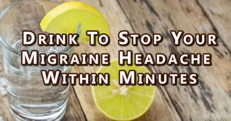 It is an alternative cure that is all-natural, safe, and inexpensive option to get rid of your annoying headache symptoms.