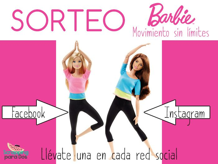 sorteo-barbie-articulada-blog