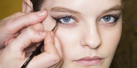 Mistakes You're Making with Your Eyeliner - Eyeliner Mistakes