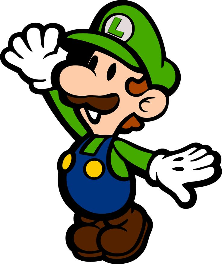 Crafting with Meek: Super Mario Brothers SVG's   SVGs ...