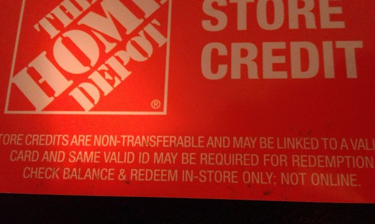 #Coupons #GiftCards HOME DEPOT Gift card store credit $304.00 value In-store no fees free shipping #Coupons #GiftCards