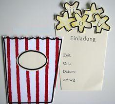 Die Besten 25+ Kino Party Ideen Auf Pinterest | Kino Party, Kino Film Und  Film Nacht Party