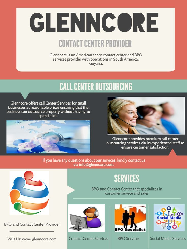 165 best glenncore providing cost effective call center. Black Bedroom Furniture Sets. Home Design Ideas