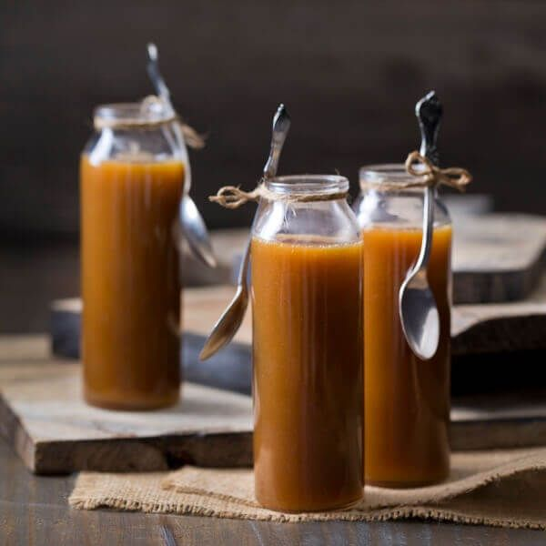 Day 11_Salted_caramel_sauce_SQ_J1P7000
