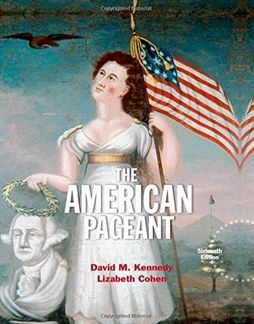Which AP US History Textbook Should You Use?