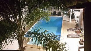 Ferienhaus+/+Villa+-+Fontane+bianche+++Ferienhaus in Siracusa von @homeaway! #vacation #rental #travel #homeaway