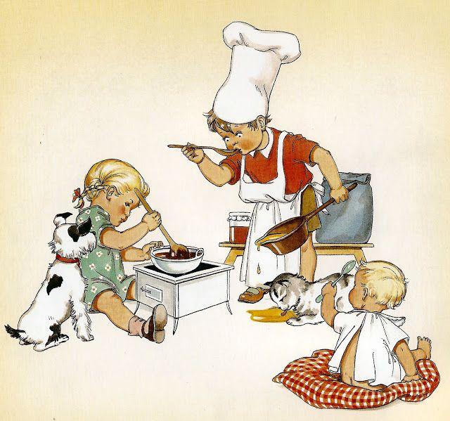 illustratori-bambini
