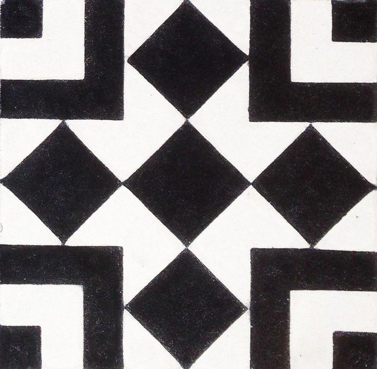 Cupro Skirt - Terrazzo Black and White by VIDA VIDA Sale Cheap Price 51lSj