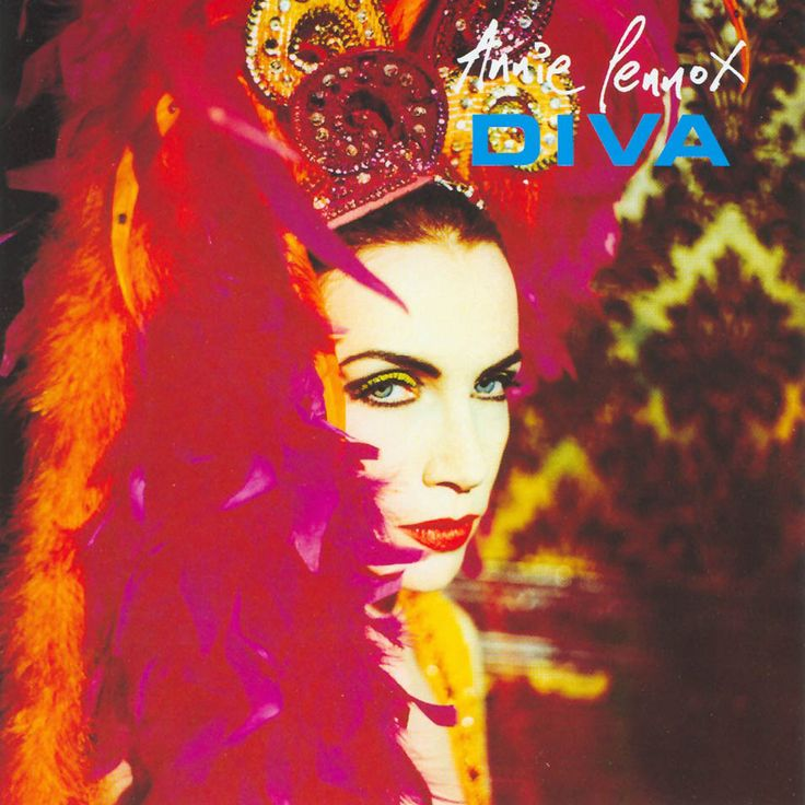 Music video by Annie Lennox performing Why. (C) 1992 Sony BMG Music Entertainment (Germany) GmbH  http://www.youtube.com/watch?v=HG7I4oniOyA=av2e