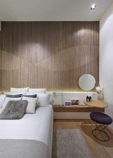 les 25 meilleures id es de la cat gorie rideaux de drap de lit sur pinterest rideaux sans. Black Bedroom Furniture Sets. Home Design Ideas