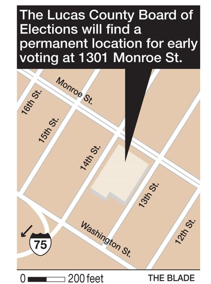 Best 25+ Early voting locations ideas on Pinterest Voting site - judicial council form complaint