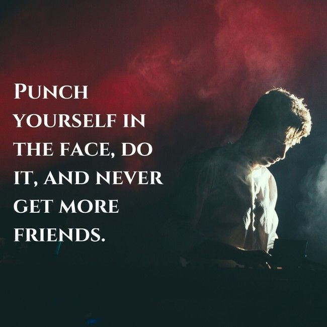 Bad Ideas Good Life Quotes Quotes Inspirational Quotes