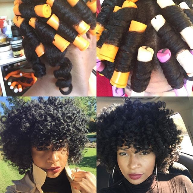 how to style your hair for an interview the 25 best perm rod set ideas on perm rods 3181 | 829af1e8c470c56cccacb3181b2c640f natural hair flexi rod set natural rod set hairstyles