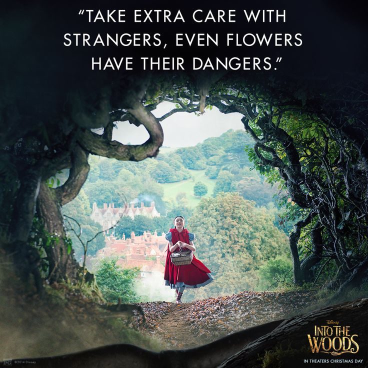 Into the Woods (2015) #CostumeDesign Colleen Atwood #WaltDisney #movie