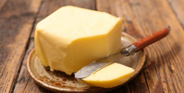 Obyčejné máslo, které ještě donedávna každý považoval spíš za základní surovinu, která je v lednici vždy přítomna, je v dnešní…