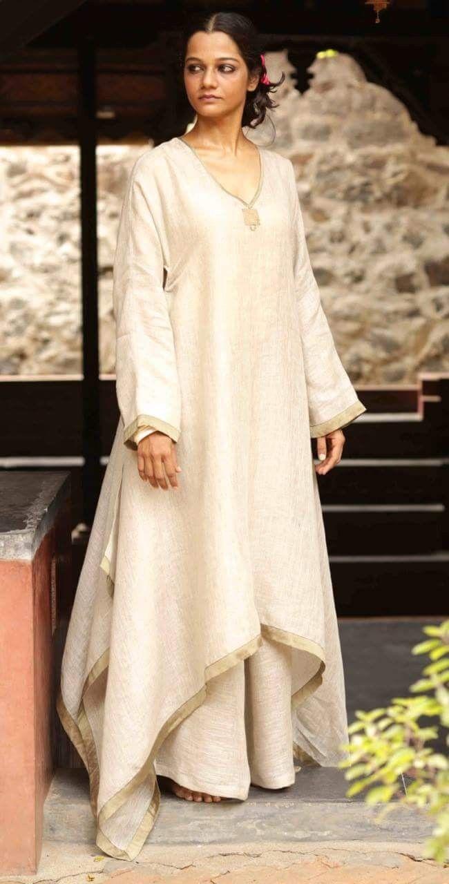 32531af9b34 Pin by nutan mishra on Fabrics
