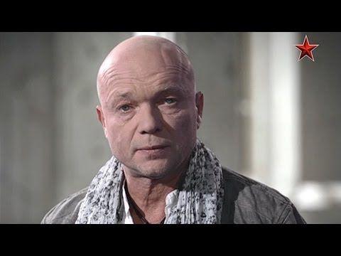 Стихи о войне - «Майор привез мальчишку...» (К. Симонов) - YouTube