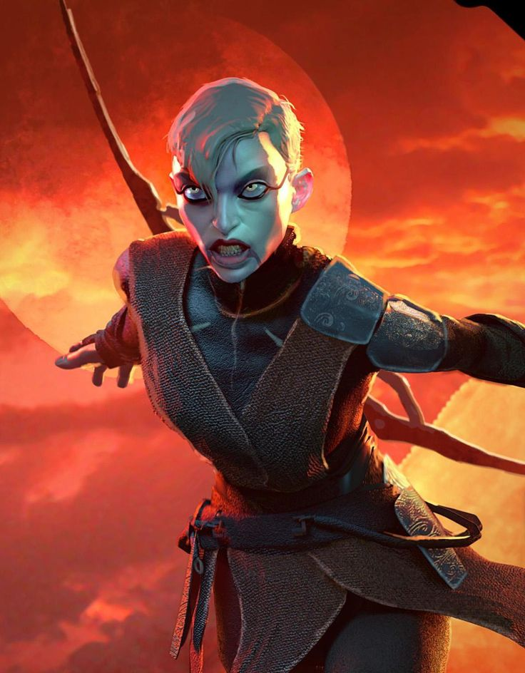 ventress women Women of the sith 8,360 likes 24 talking about this female sith.