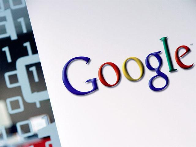 Slideshow : Seven reasons why Google's Inbox is better than Gmail - Seven reasons why Google's Inbox is better than Gmail - The Economic Times
