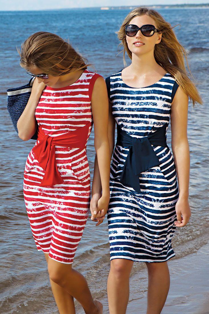 платья летние из трикотажа: 21 тыс изображений найдено в Яндекс.Картинках