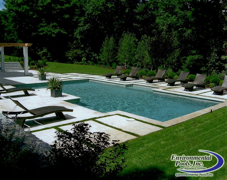 Backyard Escapes 51 best backyard escapes images on pinterest | swimming pools