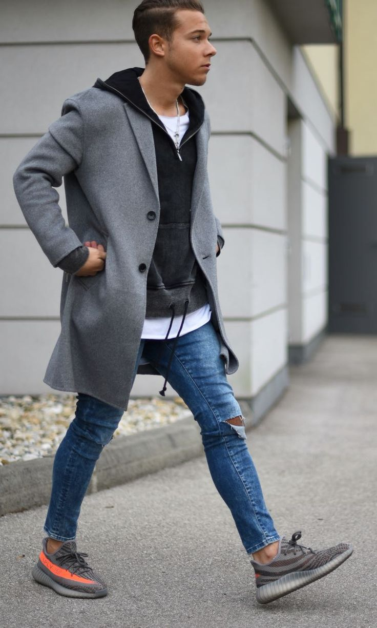 Best 20+ Yeezy outfit ideas on Pinterest