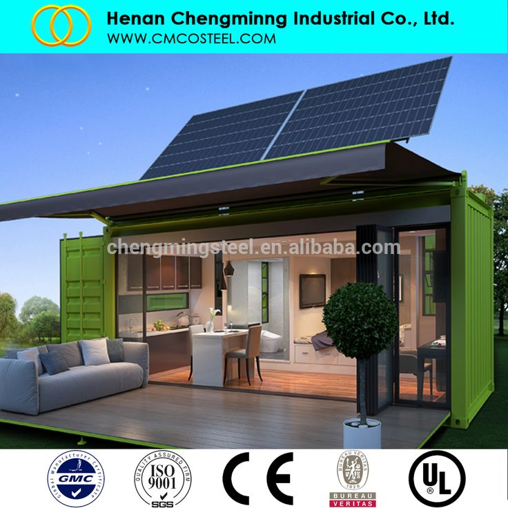 Source Cheap luxury container houses for sale New design prefab container homes for sale on m.alibaba.com