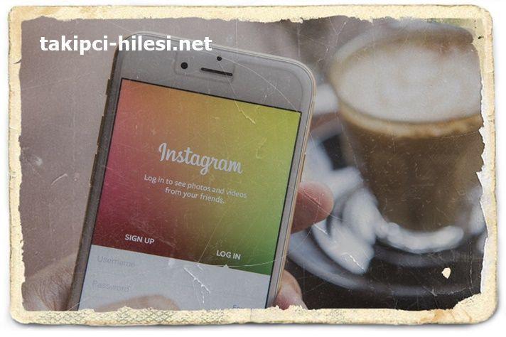 instagram için en önemli şey paylaşımlarınızı beğenip yorumlayacak takipçilerinizin olmasıdır. Sitemizden yeni takipçiler kazanabilirsiniz http://takipci-hilesi.net