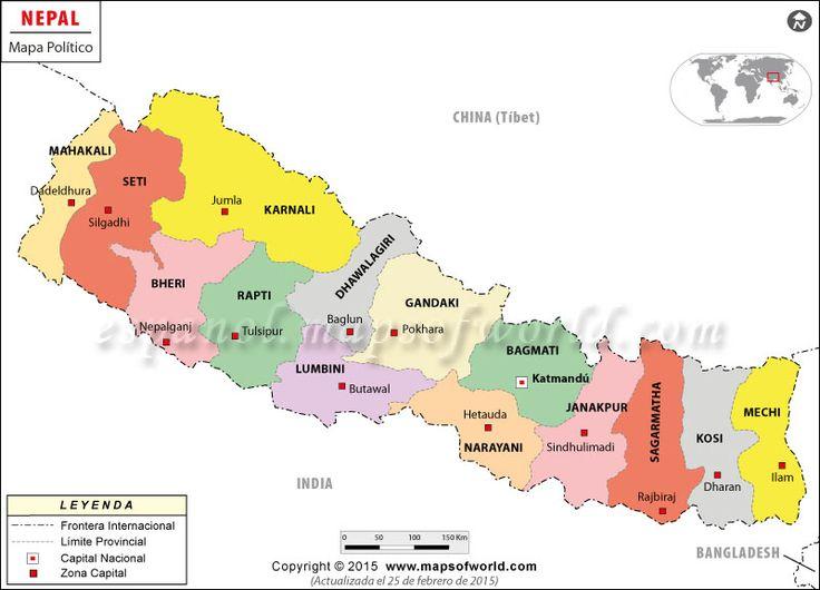 25 melhores ideias de mapa asia politico no pinterest mapa vietn mapa do sul da sia e mapa - Fotomurales national geographic ...