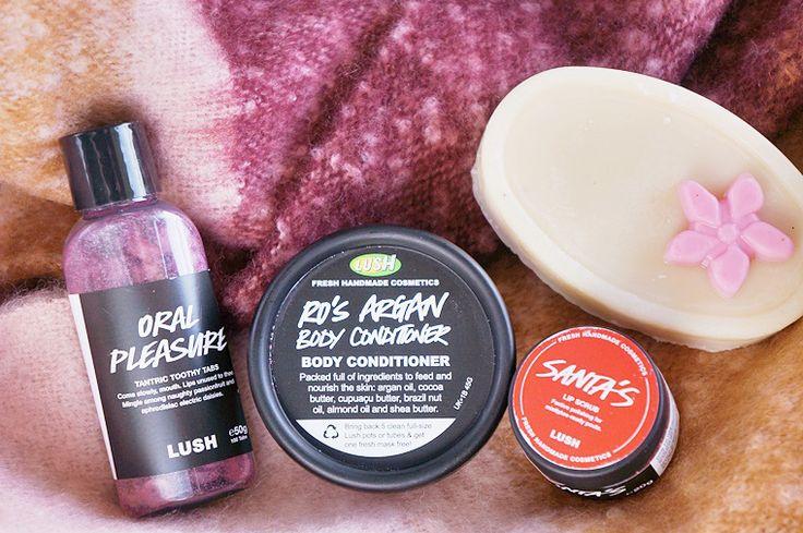 Lush Kerst 2015 reviews #2 by Curvacious  #BEAUTY, #BeautyBlog, #Beautyblog, #Body, #Bodycare, #Christmas, #Kerst, #Lichaam, #Lichaamsverzorging, #Lush, #Mondverzorging, #Review