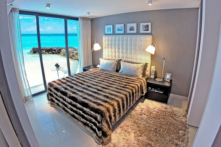 Waters's Edge - An absolute beachfront location -  #Condo for Sale in Jomtien, Chon Buri, Thailand - #Jomtien, #ChonBuri, #Thailand. More Properties on www.mondinion.com.