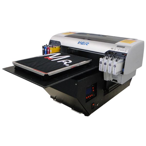 Best Cheap price A1 with dx5 head WER-EP7880T T-shirt printer in Ukraine     More: https://www.eprinterstore.com/tshirtprinter/best-cheap-price-a1-with-dx5-head-wer-ep7880t-t-shirt-printer-in-ukraine.html