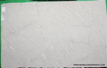 Known As:     Bianco Itaunas