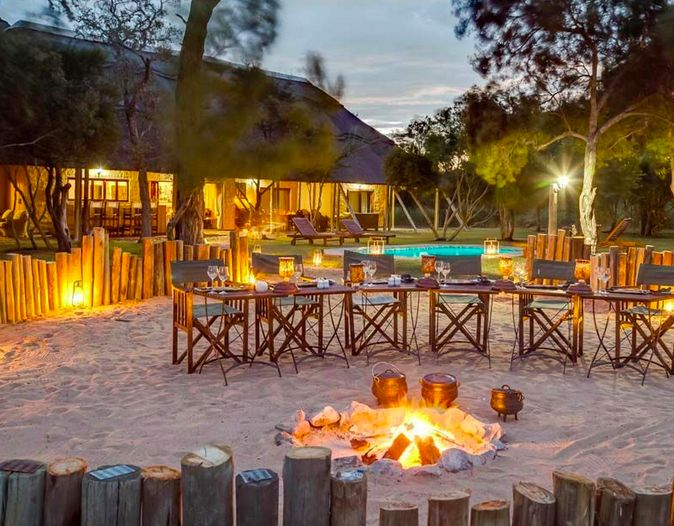 accommodation, luxury accomodation south africa, tintswalo lodges, travel, travel south africa, winter getaways, winter specials|No comments|{Travel Feature} - Embrace the joys of winter at Tintswalo Lodges ..byHeather de BruinSaturday, April 18, 2015{Travel Feature} - Embrace the joys of winter at Tintswalo Lodges ..