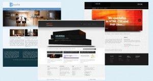 Just in: Affordable Website design services http://learn.jobisite.com/affordable-website-design-services/?utm_campaign=crowdfire&utm_content=crowdfire&utm_medium=social&utm_source=pinterest