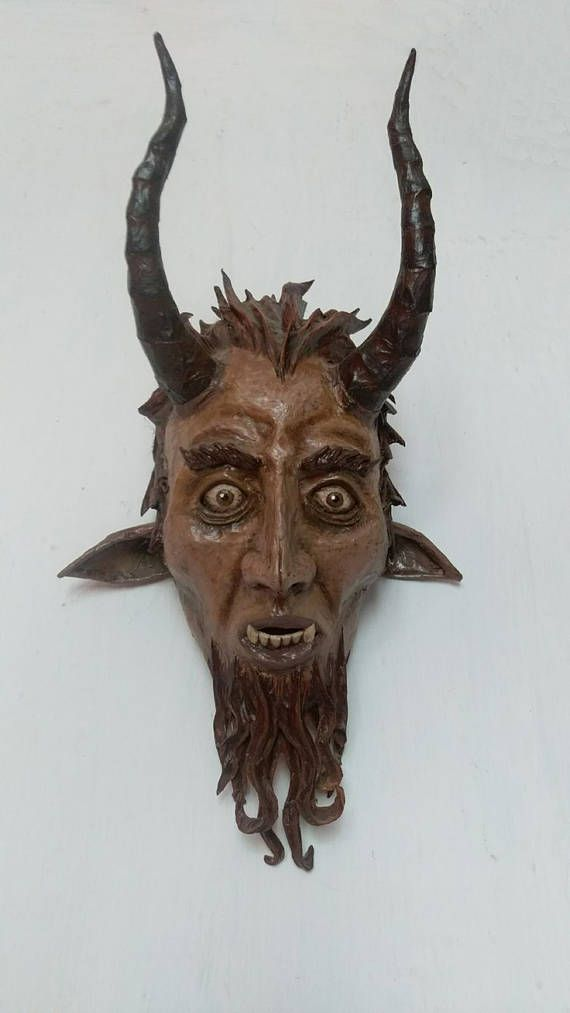 satyr essays The satyr's heart summary & study guide includes detailed chapter summaries and analysis, quotes, character descriptions, themes, and more.