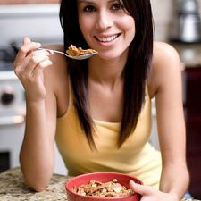 Delicious Fiber Sources | Healthy Eating | Diet | MyDailymoment.com