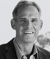 ERIC TOPOL  Director, Scripps Translational  Science Institute;   Professor of Genomics,   The Scripps Research Institute