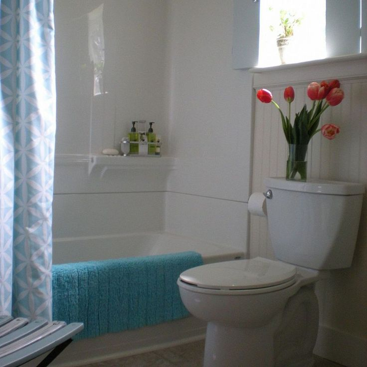 can i renovate my bathroom myself - 28 images - niche built sydney ...