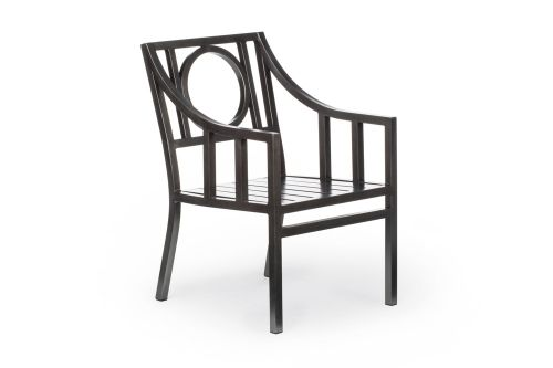 Chaise Wright / Wright Chair