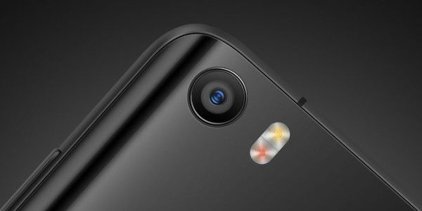 Xiaomi Mi 5 e Xiaomi 4s arriveranno a breve in Polonia  #follower #daynews - http://www.keyforweb.it/xiaomi-mi-5-xiaomi-4s-arriveranno-breve-polonia/