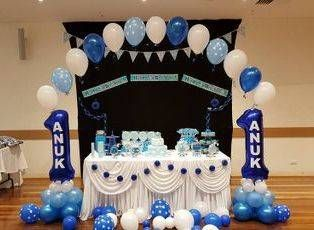 The 12 best floating balloon centerpieces melbourne images on browses our largest collection of wedding party supplies melbourne include lycra chair covers table decorations balloon arch floating centerpieces junglespirit Images