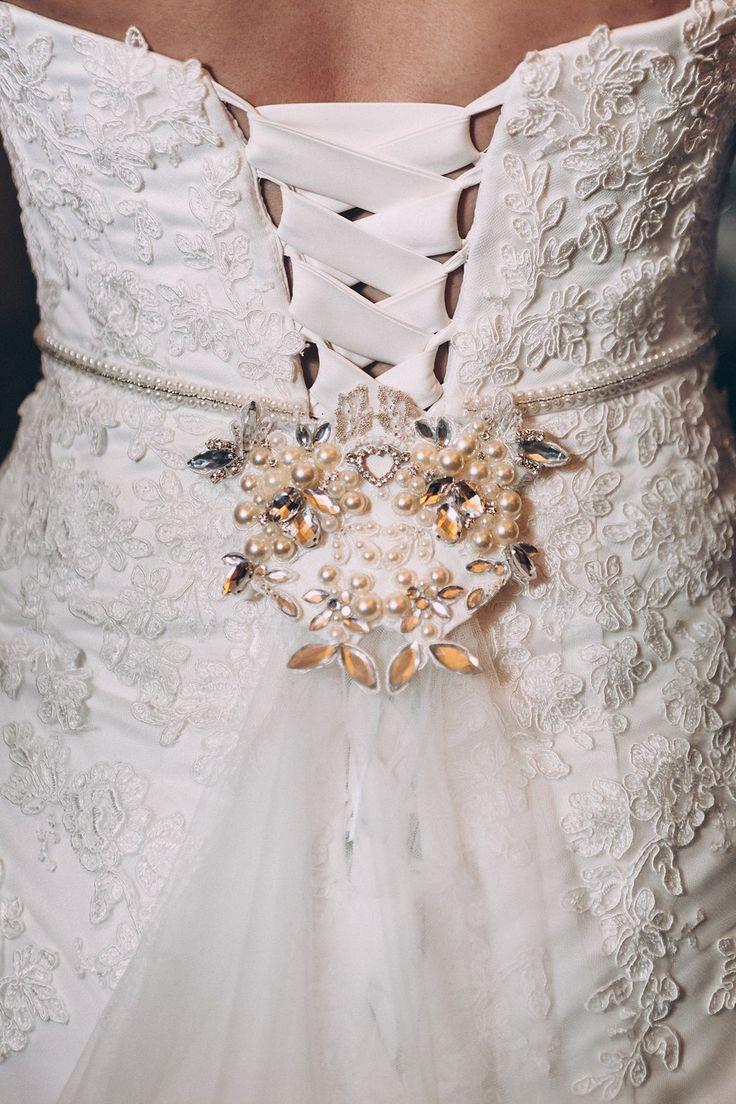 © Bari Attila - http://www.onewedding.hu