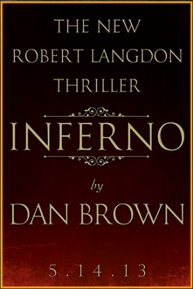 Best 25 inferno dan brown ideas on pinterest dan brown dan inferno robert langdon book by dan brown book cover description publication history fandeluxe Document