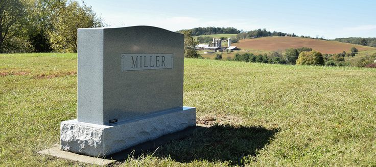 After years of planning, St. Isidore the Farmer parish opens a cemetery.