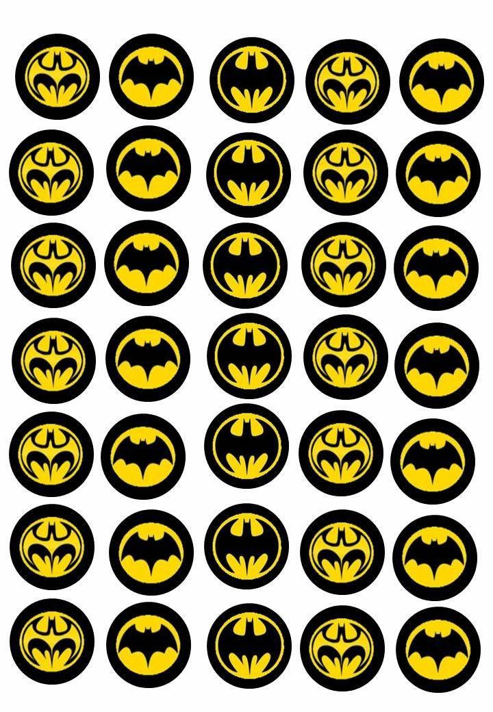 Best 25 Juego de batman gratis ideas on Pinterest  Barajas clash
