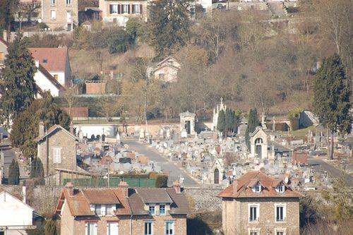 Panoramio - Photos by La Ferté-sous-Jouarre