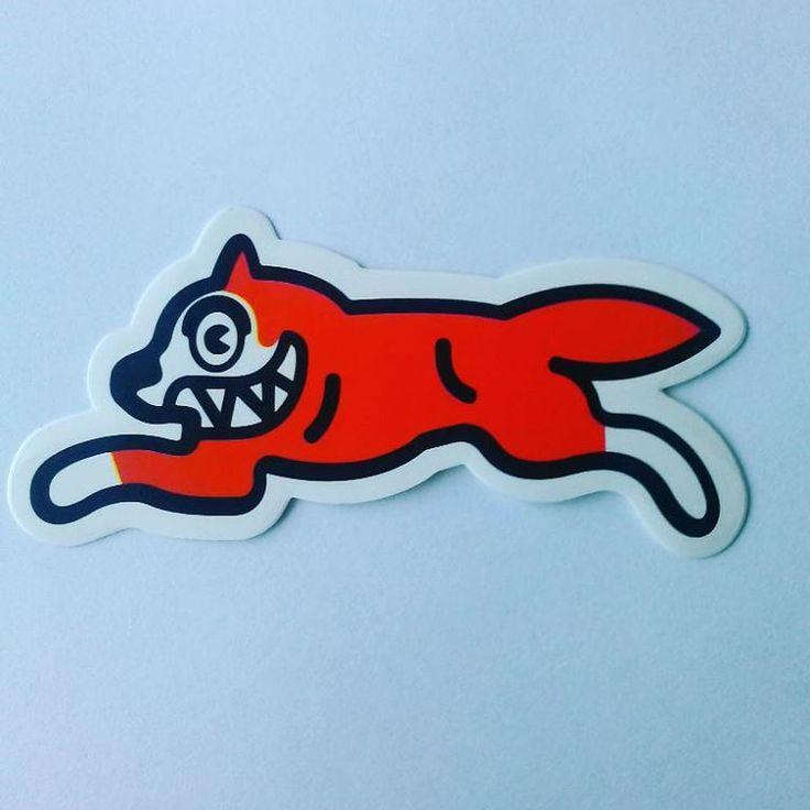 #stickerbomb #skateboard #skateboards #sticker #stickers #skateboardsticker #skateboardstickers #stickercollection #sk8 #vinyl #vinylstickers #vinylsticker #instasticker #instastickers #photooftheday #cute #slaps #slap #fox #orange