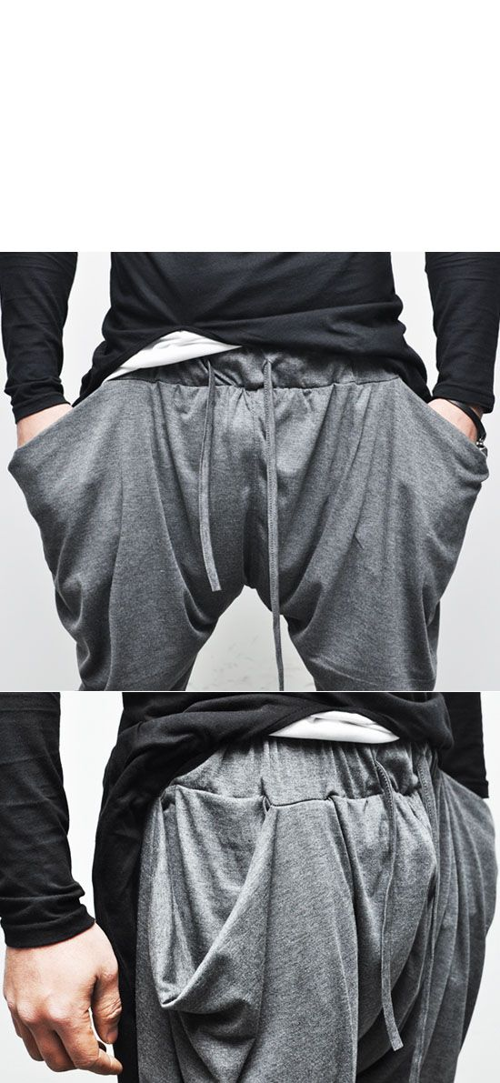 17 Best images about Mens Sweatpants with Pockets on ...