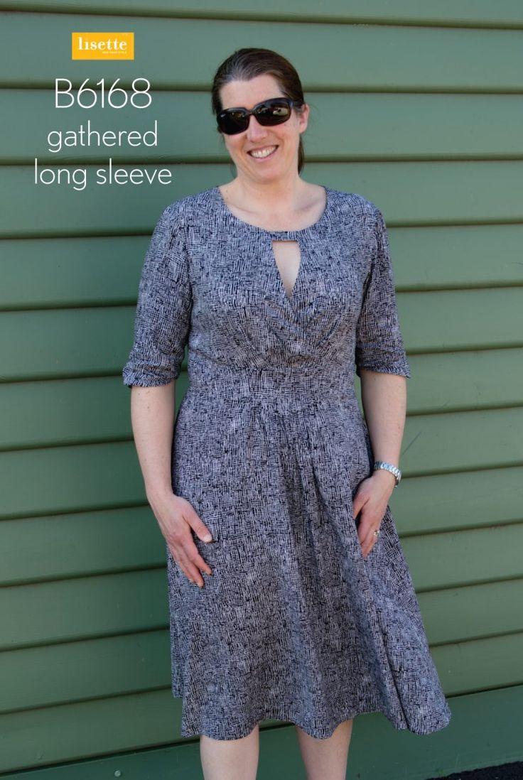 41 besten sewing - trousers Bilder auf Pinterest   Hosen ...